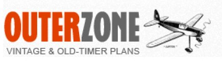 Outerzone logo